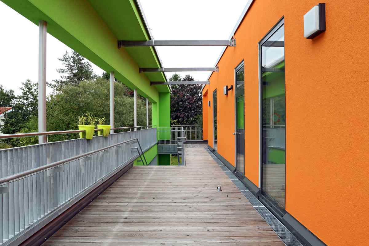 Architekturfotografie München architekturfotografie pr agentur kontaktwerk
