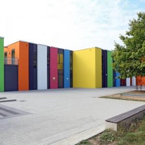 Architekturfotografie Nürnberg
