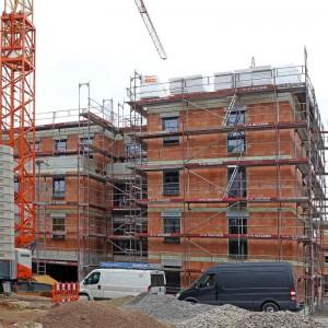 Pressebild Projektbericht Baustelle (2)